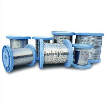 Nickel Chromium Wire 80/20
