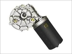 Hydraulic Wiper Motor