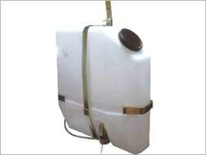 Pump Wiper Washer Bottle