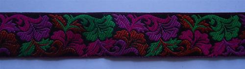 Designer Fancy Laces