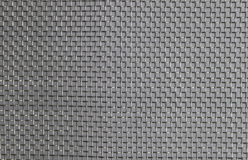BIS Bird Wire Mesh