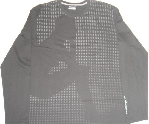 Full Hand T-Shirts