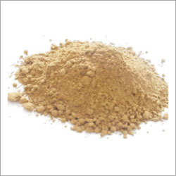 Animal Feed Bentonite