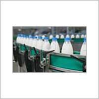 Dairy Plant Maintenance