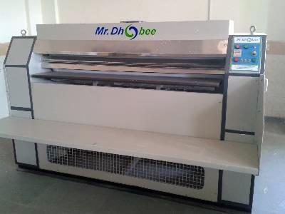 High Durability Laundry Washing Machine