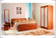 Godrej Home Furniture