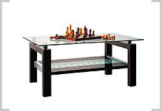 Glct Alice Dining Table