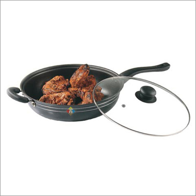 Steel Cookware products