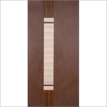 Fancy Laminate Doors