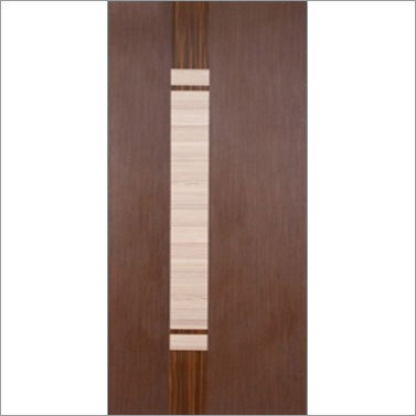 Fancy Laminate Doors