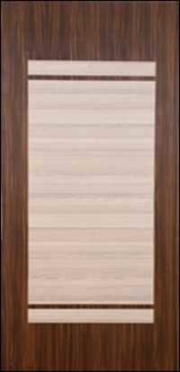 wooden Laminate Doors