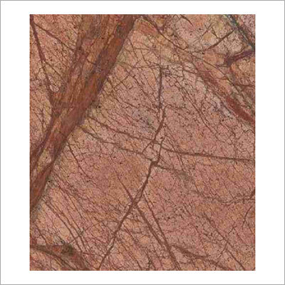 Bidasar Brown Marble