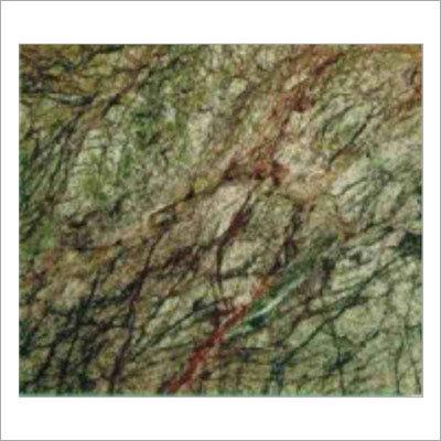 Bidasar Green Marble