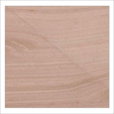 Brown Onyx Marble