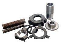 Clutch Parts & jack Parts