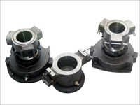 GB-50, GB-60, GB-75 Release Bearing Assembly