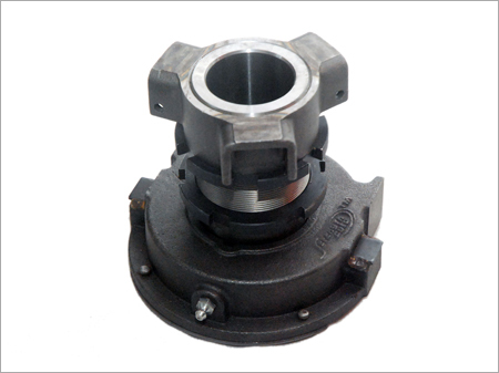 Release Bearing Assembly