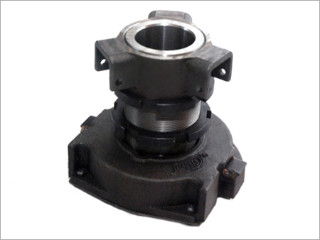 GB-50 Clutch Release Bearing Assembly
