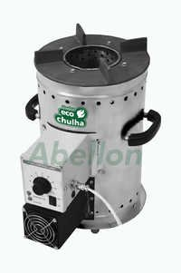 Domestic Cooking Stove