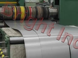 CR Slitting Rubber