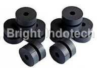 EPDM Rubber Seal