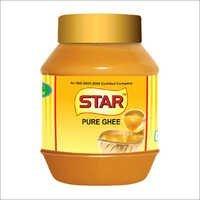 Star Desi Ghee