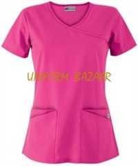 Spa Tunic Uniform