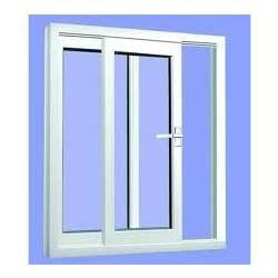 Aluminum Doors Windows
