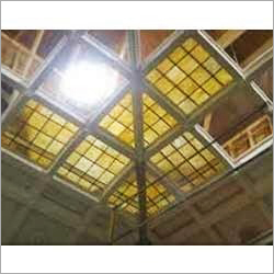 Skylight Services