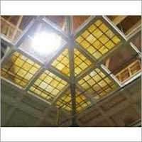 Industrial Skylight Services