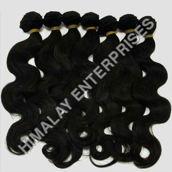 Remy Cambodian Human Hair
