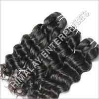 Cambodian Remy Human Hair
