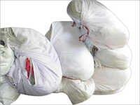 Waste Cotton Dhoti
