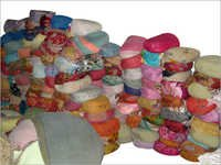 Cotton Old Dhoti