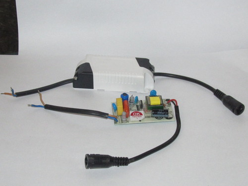 CFL Lighting Transformers