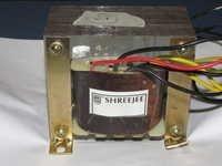 Industrial Transformer Parts