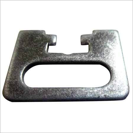 Bracket Latch Bearing
