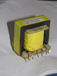 Commercial Transformer