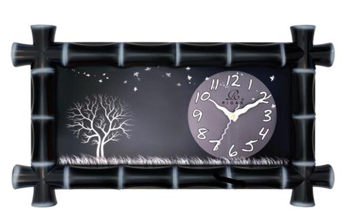 Gift Wall Clocks
