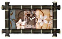 Wall Clocks For Personalized Gift
