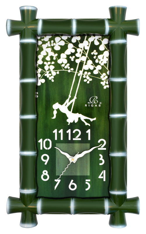 Wall Clocks For Wedding Gifts