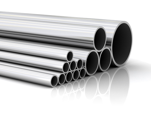 STEEL & STAINLESS STEEL PRODUCT