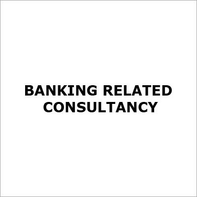 Consultants & Negotiators