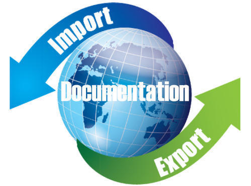 Export Documentation Services