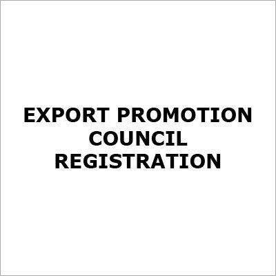 Import Export Agents