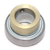 GE, GRAE, RAE & BT Series Bearings