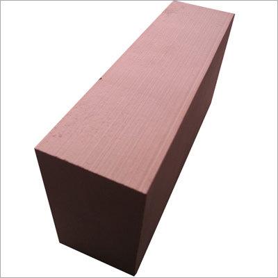 Dense Refractory Brick