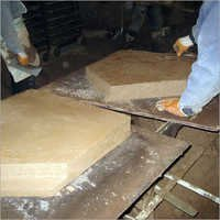 Tundish Insulation Board