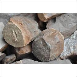 Pre-Melting Calcium Aluminate