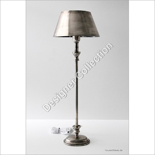 Table Base Lamp
